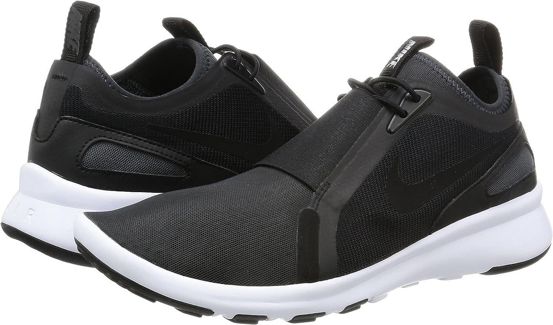 Nike Current Slip-On