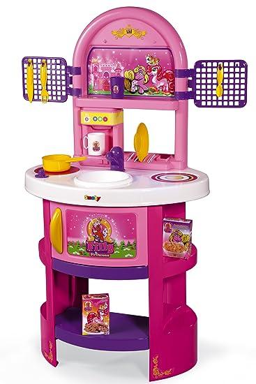 Smoby 24653   Filly Fairy Spiel Küche