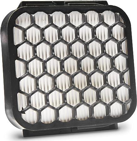 VonHaus - Filtro de recambio para aspiradora 07/899: Amazon.es: Hogar