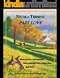 Past Love (Part Four of The People of this Parish Saga)