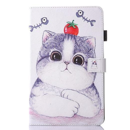 4 opinioni per inShang T580/T585 Cover per Samsung Galaxy TAB A 10.1 Inch T580/T585 Custodia