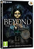 Beyond The Invisible Evening (PC CD) (New)