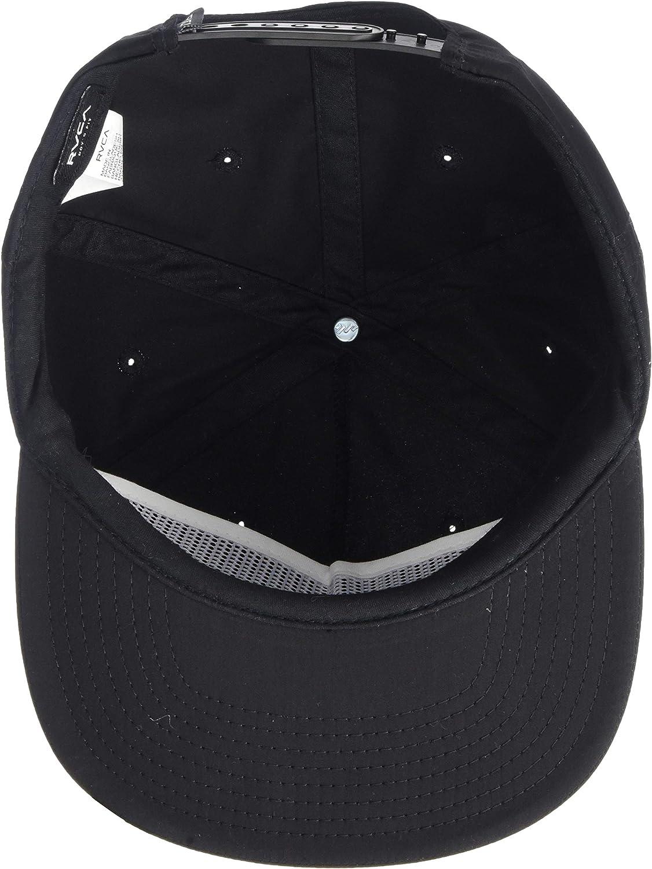 RVCA Big Graphic Pack Boys Hat