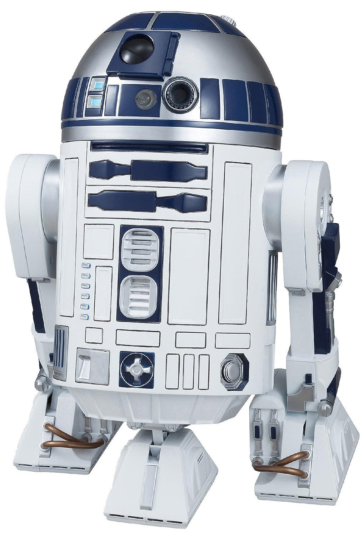 R2d2 HOMESTAR Star Wars R2-...