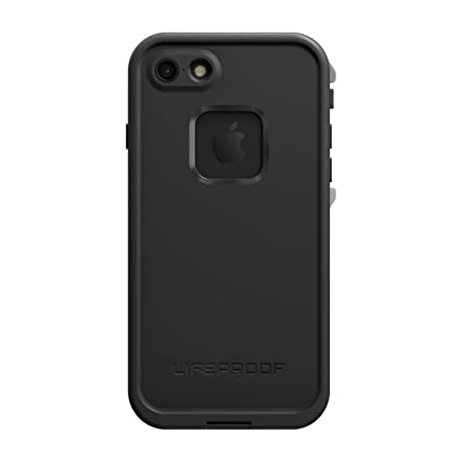 custodia lifeproof iphone 7 plus