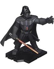 Figurine 'Disney Infinity' 3.0 - Dark vador