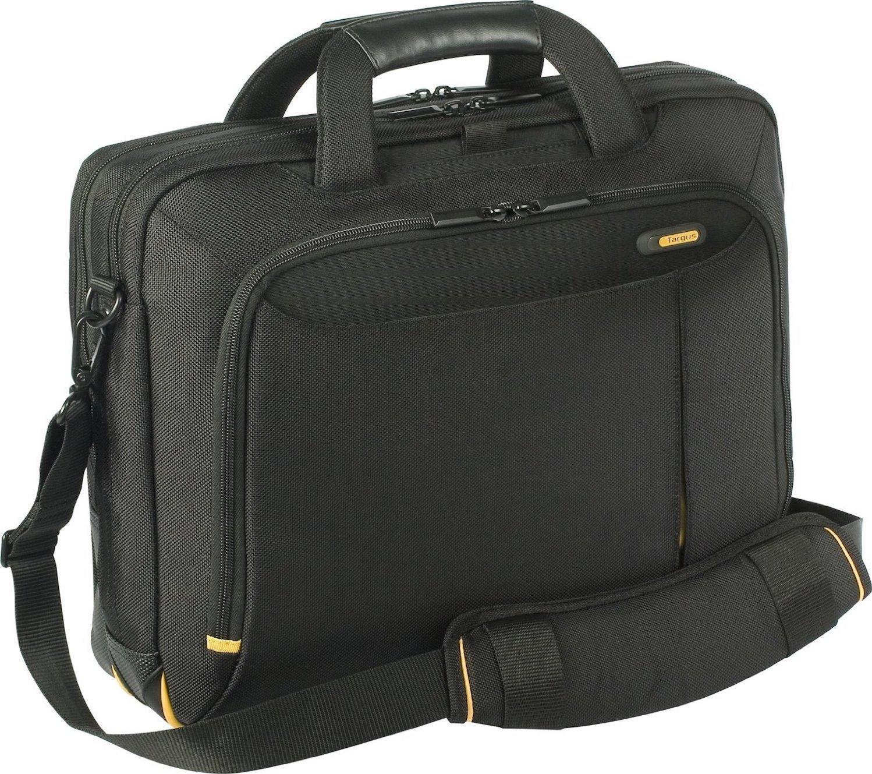 Targus Meridian II Toploading Laptop Case (TST031US)