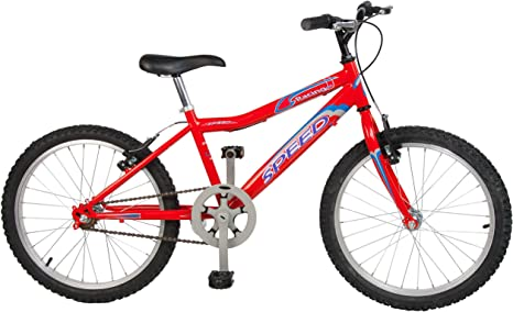 Toim 85-519 - Bicicleta 20