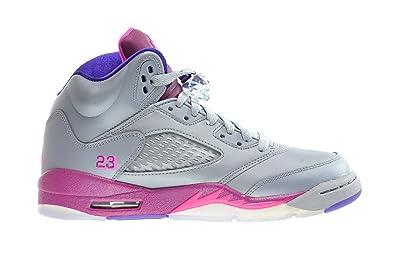 air jordan basketball shoes for girls