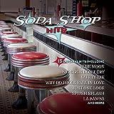 Soda Shop Hits