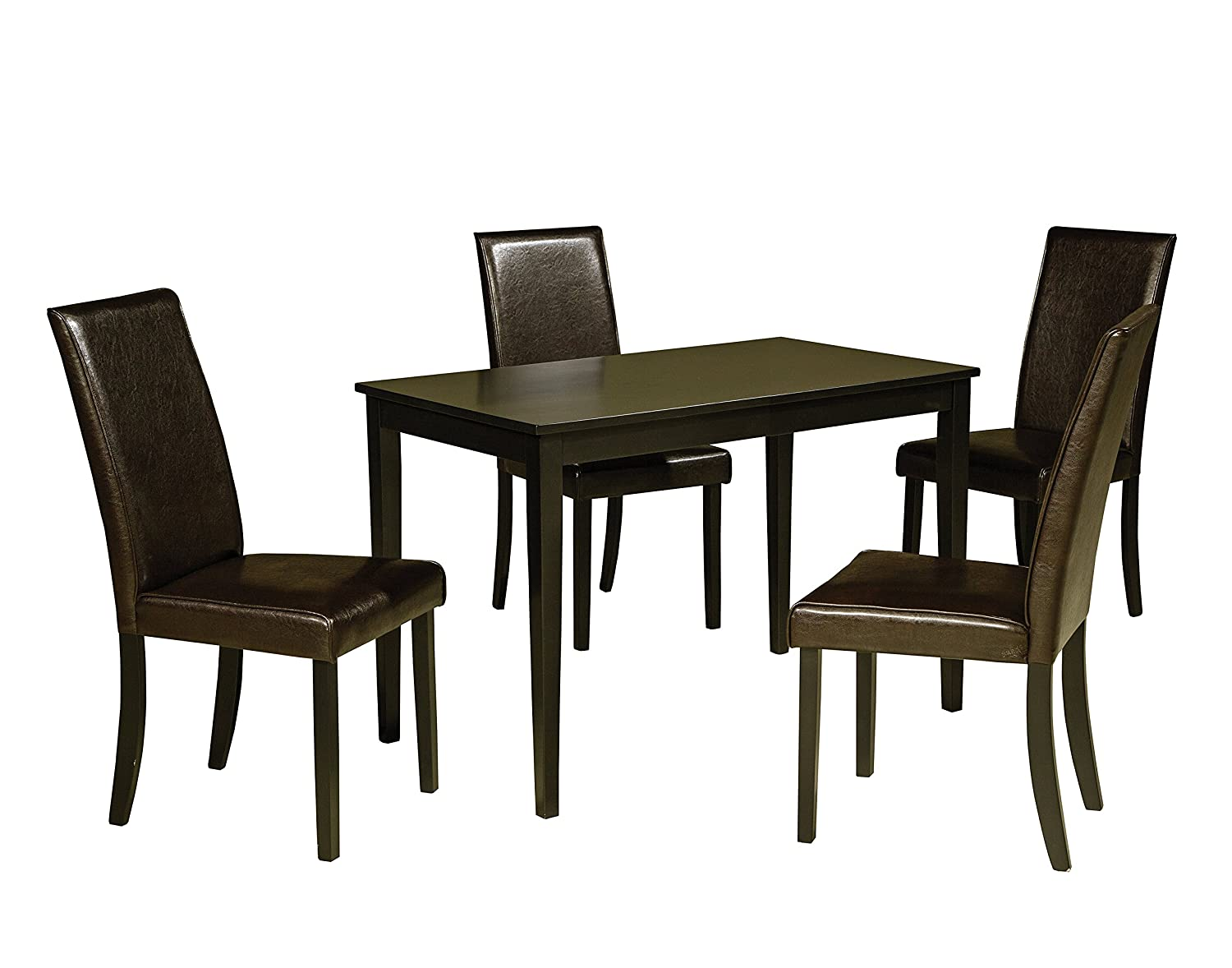 Amazon Ashley Furniture Signature Design Kimonte Dining