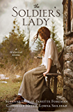 The Soldier's Lady: 4 Historical Stories