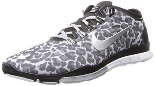 edfd3a0deb10a ... shopping nike free tr connect 2 womens cross training shoes 638680 004  black 6.5 m us