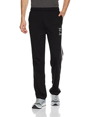 4d31f4bab71 Jockey Men s Cotton Track Pants  Amazon.in  Clothing   Accessories