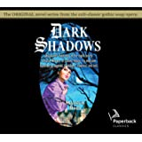 Dark Shadows (Volume 1)