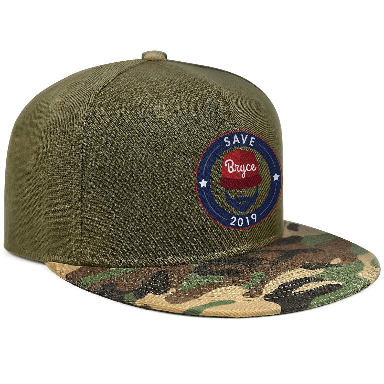 Unisex Washington Football Halloween Team Logo Baseball Cap Cotton Fits Trucker Hat
