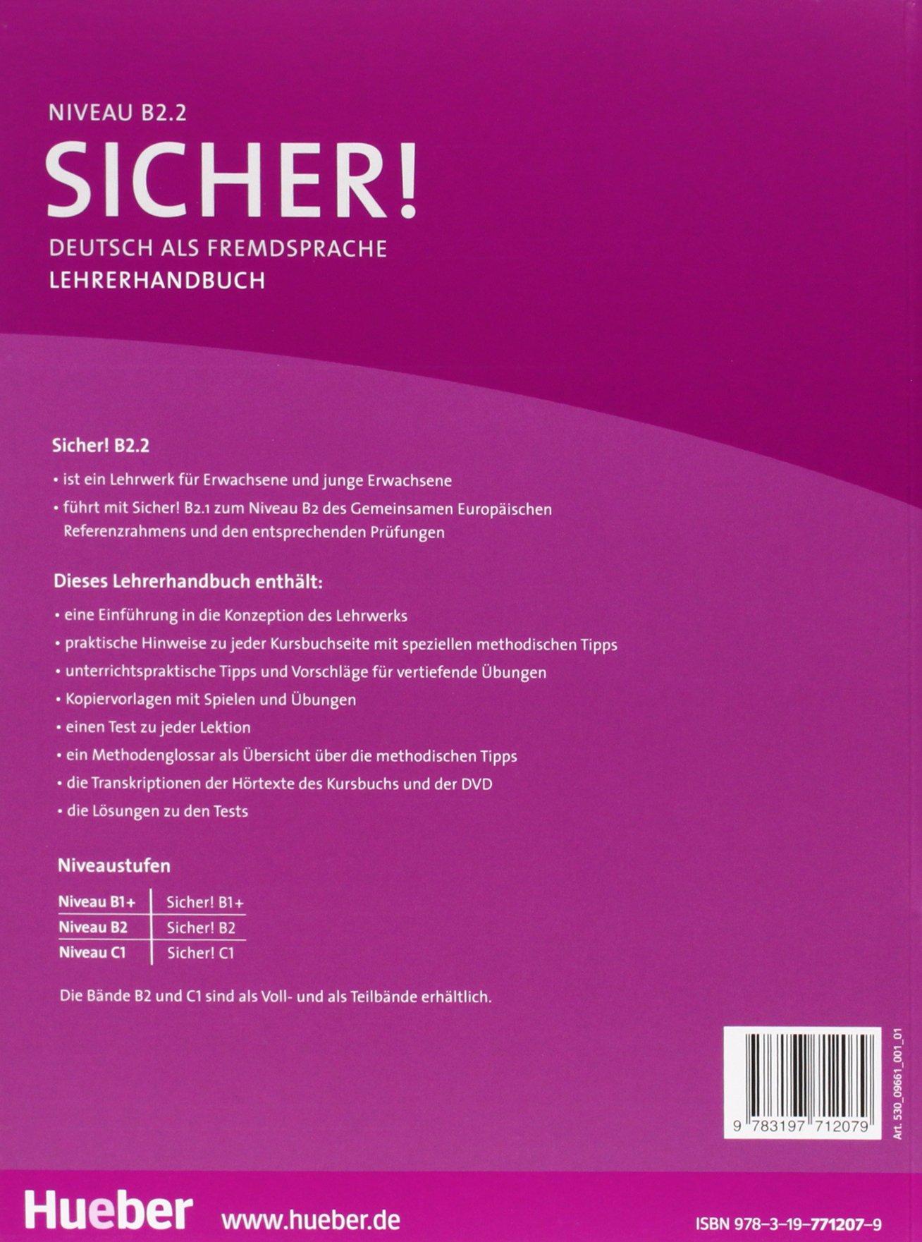 sicher b2 2 pdf free download