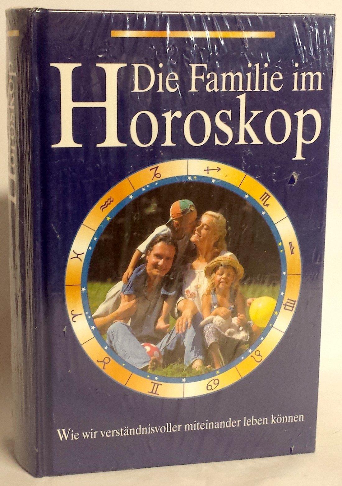 die-familie-im-horoskop-wie-wir-verstndnisvoller-miteinander-leben-knnen