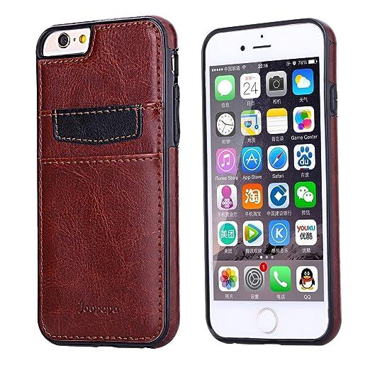 2 opinioni per Ducomi® Duke of Palma custodia protettiva con tasca porta carte di credito in