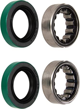 M-1225-B1 Ford Racing Axle Bearing Kit