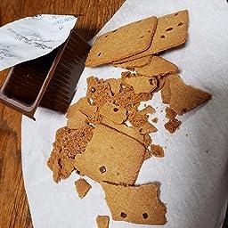 Amazon デストルーパー フルーツシンセレクション 1g デストルーパー ビスケット クッキー 通販