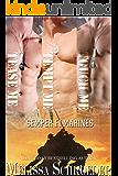 Semper Fi Marines Collection