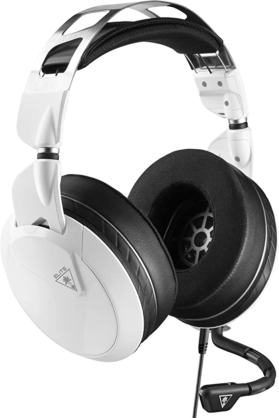 Turtle Beach Elite Pro 2 Auriculares Gaming + Superamp - Xbox One: Amazon.es: Videojuegos