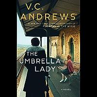 The Umbrella Lady (The Umbrella series Book 1)