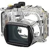 Canon 6924B001 Unterwassergehäuse WP-DC48