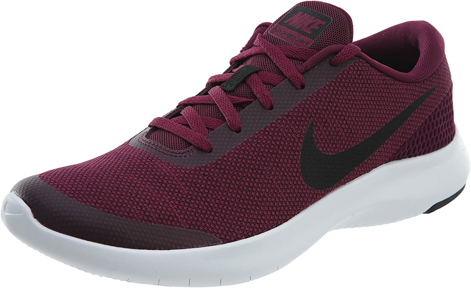 NIKE Men s Flex Experience RN 7 Running Shoe