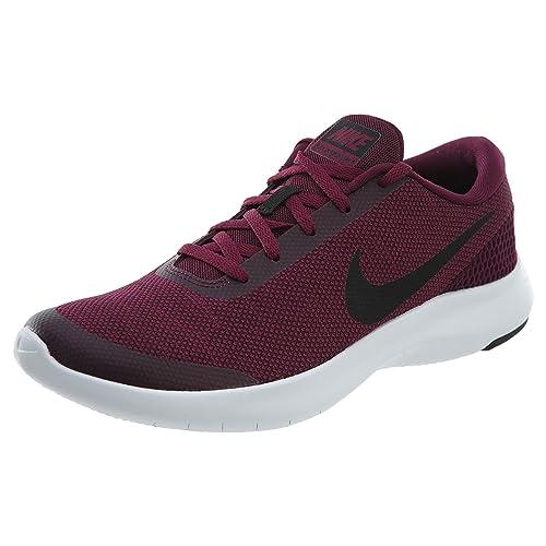 Nike 644401 004 Wmns Base Flight High '14 Damen Sportschuhe Running