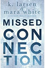 Missed Connection (Viral Series Book 1) Kindle Edition