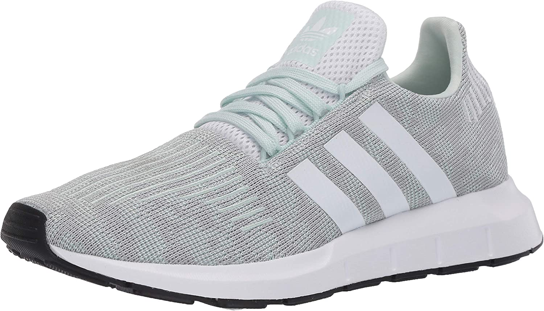Adidas Originals Women S Swift Run Sneaker Shoes