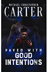 Paved With Good Intentions (Paranormal Tales from Wales) Kindle Edition
