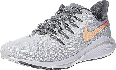 Nike WMNS NIKE AIR ZOOM VOMERO 14 Women's Women Road Running Shoes