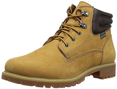 Women's Edith Alpine Boot