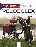 Le guide du Vélosolex