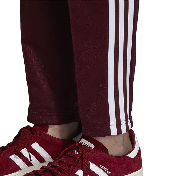 adidas Originals Mens Franz Beckenbauer Trackpants