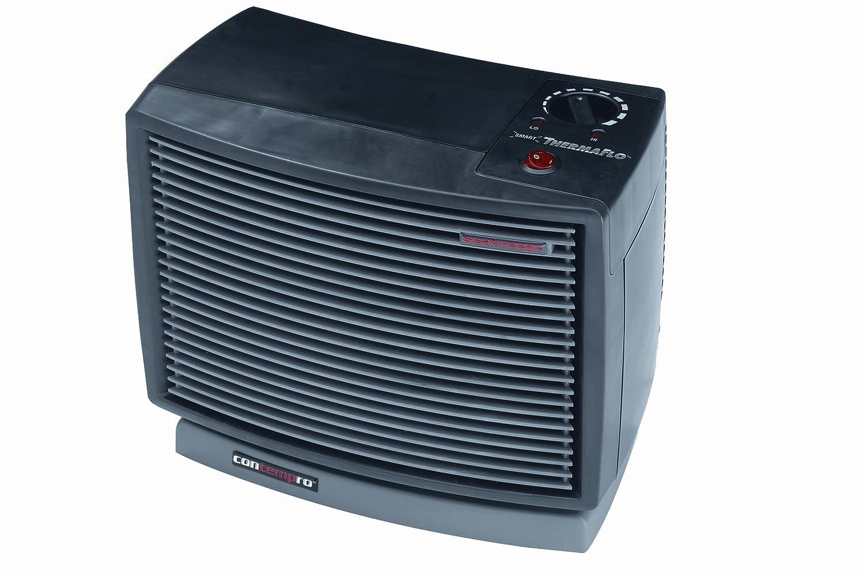 Seabreeze SOH7000TA Pulse Action Room Heater