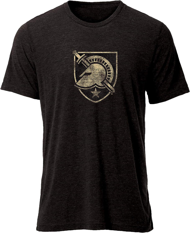 Ouray Sportswear NCAA Mens Tri-Blend Tee