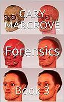 Forensics: Book 3 (Forensics Series) (English