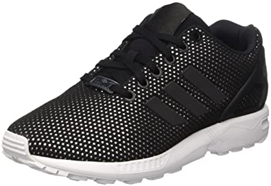 adidas flux trainers for womens