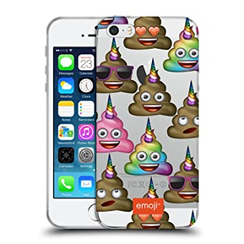 coque iphone 6 emoji caca