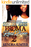 Sweet Kiss From A Real Boss 2