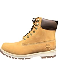 Timberland Men's Radford 6in Fashion Boots
