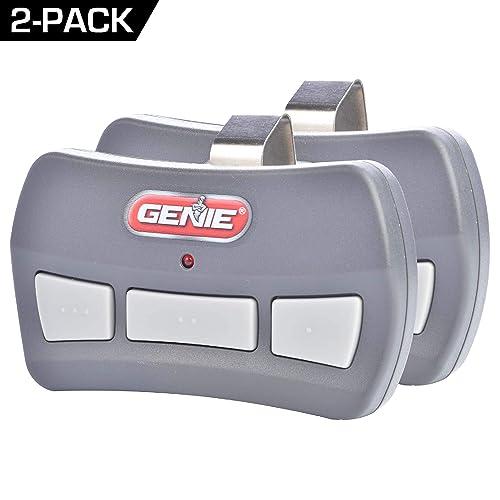 Genie Pro Max Garage Door Opener Amazon Com
