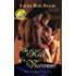 The Kiss of a Viscount (The Daughters of the Aristocracy Book 1)