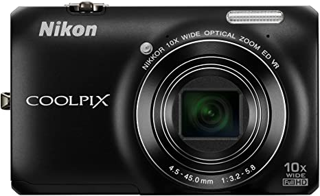 Fotocamera digitali zoom 10x 49