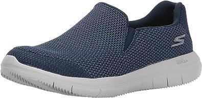 skechers women's go flex walk shoes