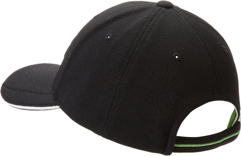 BOSS Hugo Cap US - Sombreros Y Gorras - One Size Hombres: Amazon ...